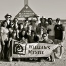 Study Abroad Reviews for Williams College: Mystic - Williams-Mystic Maritime Studies Program