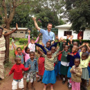 Study Abroad Reviews for African Impact: Moshi Education & Community Project in Tanzania