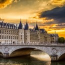Study Abroad Reviews for Purdue University Northwest: Paris - Art & Photography in Paris - Summer Program