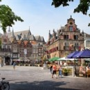 Study Abroad Reviews for Radboud University: Nijmegen - Summer School