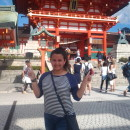 Columbia University: Kyoto - Kyoto Consortium for Japanese Studies Photo