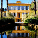Study Abroad Reviews for American University Center of Provence (AUCP): Aix-en-Provence - Advanced French Study
