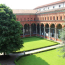 Study Abroad Reviews for SAI Programs: Universita Cattolicà del Sacro Cuore in Milan