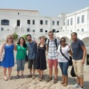 CISabroad (Center for International Studies): Cape Coast - Semester in Ghana Photo