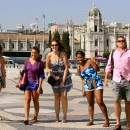 Study Abroad Reviews for Study in Portugal Network: Semester/Academic Year Options