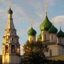 Study Abroad Reviews for Middlebury Schools Abroad: Middlebury in Yaroslavl