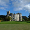 Study Abroad Reviews for IFSA: Stirling - Study Abroad at University of Stirling Summer