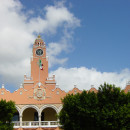 Study Abroad Reviews for IFSA: Merida - Medical Spanish and Public Health in the Yucatan