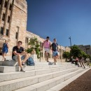 Study Abroad Reviews for The University of Queensland: Brisbane - Direct Enrollment & Exchange