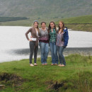 Study Abroad Reviews for The Irish Life Experience: Traveling Summer Program