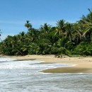 Study Abroad Reviews for Spanish Abroad, Inc: Spanish Schools in Costa Rica