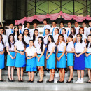 Study Abroad Reviews for Payap University: Chiang Mai - Direct Enrollment & Exchange