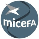 Study Abroad Reviews for MICEFA: Paris -  Study Abroad in Various Universities of France