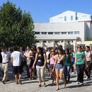 Study Abroad Reviews for Bilkent University: Ankara - Direct Enrollment & Exchange