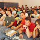Study Abroad Reviews for Karlsruhe University of Education: Karlsruhe - Direct Enrollment & Exchange