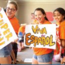 Study Abroad Reviews for Middlebury Monterrey Language Academy: Summer Language Immersion in Granada, Spain for High School Students