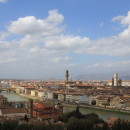 CEA: Florence, Italy Photo