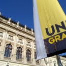 Study Abroad Reviews for Karl-Franzens-Universitat Graz: Graz - Direct Enrollment & Exchange