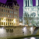 Study Abroad Reviews for University of London Institute in Paris: Year Abroad Programme in French