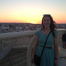 ISA Study Abroad in Sevilla, Spain Photo