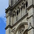 Study Abroad Reviews for University of California, Los Angeles: Paris - Art History: Paris Past and Present - Medieval Art History
