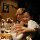 Study Abroad Reviews for University of California - Davis: Dijon - Introduction to Winemaking