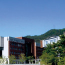 Study Abroad Reviews for Hiroshima City University (HCU): Hiroshima - Direct Enrollment & Exchange