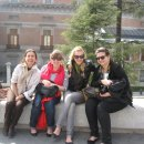 Study Abroad Reviews for University of Burgos: Burgos - Direct Enrollment & Exchange