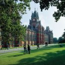 Study Abroad Reviews for Royal Holloway, University of London: London - Direct Enrollment & Exchange