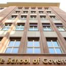 Study Abroad Reviews for Hertie School of Governance: Berlin - Direct Enrollment & Exchange