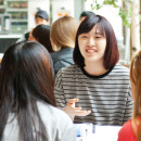 Study Abroad Reviews for Hannam University: Daejeon - Direct Enrollment & Exchange
