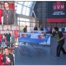 Study Abroad Reviews for Universidad de Viña del Mar: Viña del Mar - Direct Enrollment & Exchange