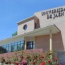 Study Abroad Reviews for Universidad De Jaen: Jaen - Direct Enrollment & Exchange