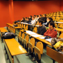 Study Abroad Reviews for University of Angers: Angers - Direct Enrollment & Exchange