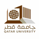 Study Abroad Reviews for Qatar University: Doha - Exchange Program