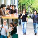 Study Abroad Reviews for Aoyama Gakuin University / AGU: Tokyo - Direct Enrollment & Exchange