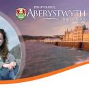 Study Abroad Reviews for Aberystwyth University: Aberystwyth - Direct Enrollment & Exchange