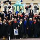 Study Abroad Reviews for Tomsk State University: Tomsk - Direct Enrollment & Exchange