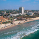 Study Abroad Reviews for Interdisciplinary Center Herzliya: Herzliya - Direct Enrollment & Exchange