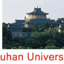 Study Abroad Reviews for Wuhan University: Wuhan - Direct Enrollment & Exchange