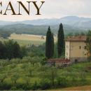Study Abroad Reviews for Indiana University - Purdue University Fort Wayne / IPFW: Florence - Culinary Tour of Tuscany
