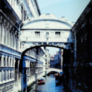 Study Abroad Reviews for SUNY Broome: Venice - Study Abroad at The Venice Institute