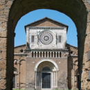 Study Abroad Reviews for SUNY Broome: Tuscania - Study Abroad at Lorenzo de' Medici International Institute