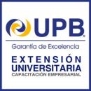 Study Abroad Reviews for Universidad Privada Boliviana: Bolivia - Direct Enrollment & Exchange
