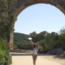 Study Abroad Reviews for School of Visual Arts: Art History in Southern France