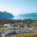 Study Abroad Reviews for Universite de Savoie: Chambery - ISEFE Intensive French Program