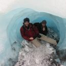 The GREEN Program: Iceland - Sustainability and Renewable Energy Abroad Photo