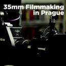Study Abroad Reviews for New York University, Tisch Study Abroad: Prague - 35mm Filmmaking in Prague