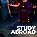 Study Abroad Reviews for New York University, Tisch Study Abroad: London - Shakespeare in Performance at the Royal Academy of Dramatic Art / RADA