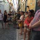 Voyager Europe: Traveling Summer Program Photo